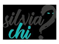 Silviachi.com